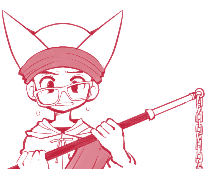 dq6_16.png